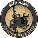 MiTM Mobile